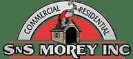 SNS Morey
