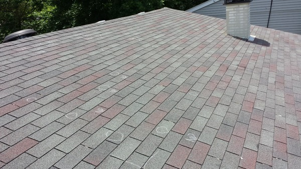 Should I Repair Or Replace My Roof Sns Morey